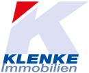 Klenke Immobilien in Belm bei Osnabrück